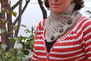 Lavandescarf1_small2