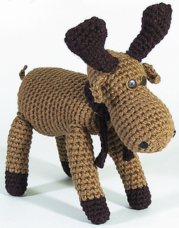 Moose_standing_small2