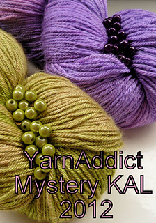 Yarnaddict_mystery_kal_2012_rav_notebook_small2