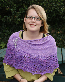 Large_shawl_2_small2