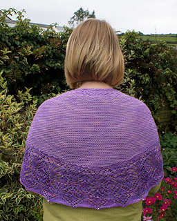 Large_shawl_1_small2