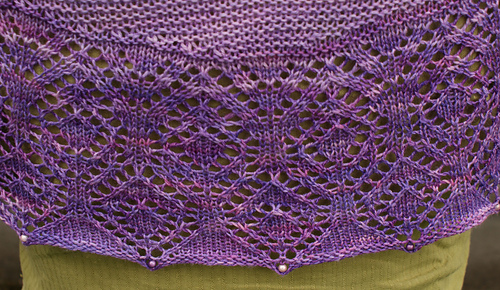 Large_shawl_close_up_hem_medium