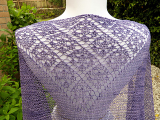 June_shawl_2_small2