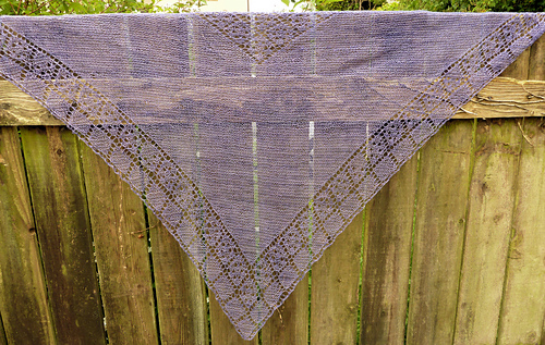 June_shawl_4_medium