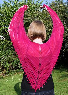 Calypso_pink_1_small2