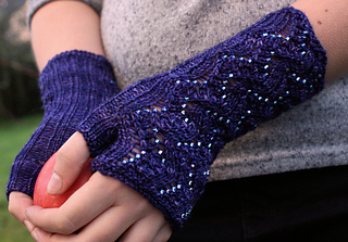 Small_mitts_5_small2