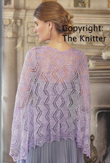 The_knitter_pic_2_small2