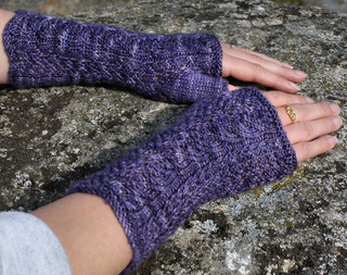 Fame_mitts_4_small2