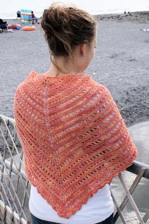 Cross_stitch_sock_shawlette_1_small2