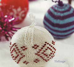 Baubles_1_small