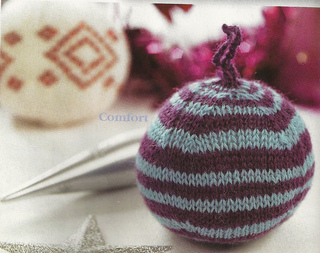 Baubles_3_small2