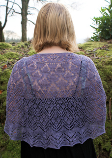 Denise_shawl_1_small2