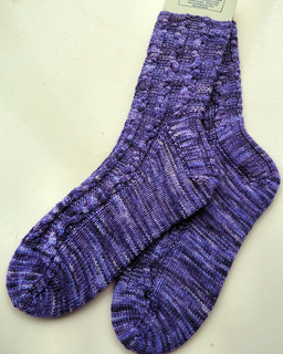 Fantasy_socks_small2
