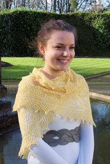 Sophia_yellow_3_small2