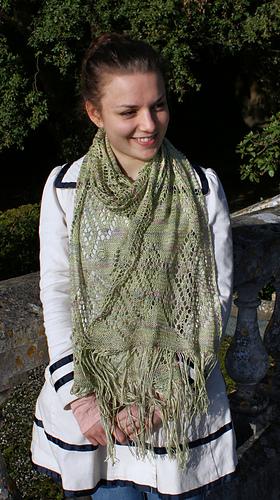 Celtic_knot_sarah_1_medium