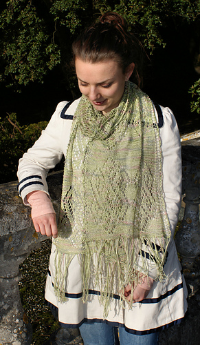 Celtic_knot_sarah_2_medium