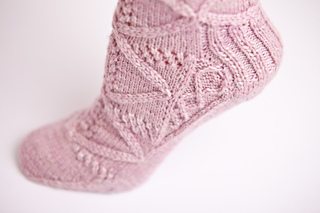 Grecian_sock_6_small2