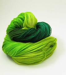 Green-ball-1_small