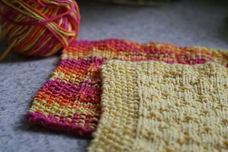 Officialdishrag2_small2