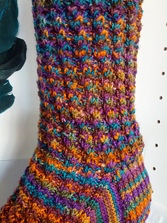 Mardi_gras_sock_kit_only_small2