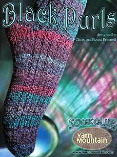 Black_purls_socks_small2