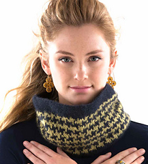 Houndstoothcowl-1_small