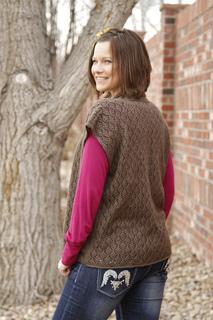 9414_dream_sweater_small2