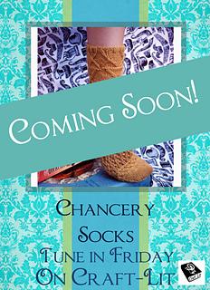 Chancery_sockscomingsoon_small2