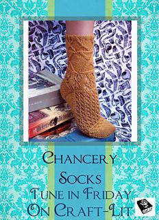 Chancery_socks_small2