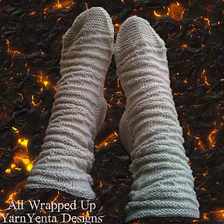 Allwrappedup_socks_small2