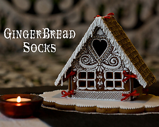 Gingerbreadsocks_small2