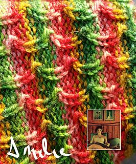 Mini_amelie_wallpaper_small2