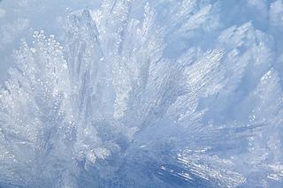 Rime-ice_small2