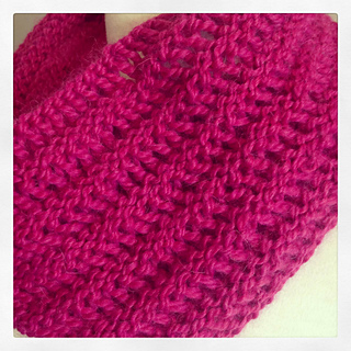 Pink-cowl-01_small2