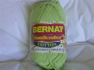 Handicrafter_cotton--updated_small2