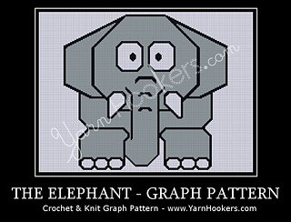 Elephant_-_etsy_small2