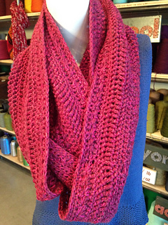 Starcowl3_small2