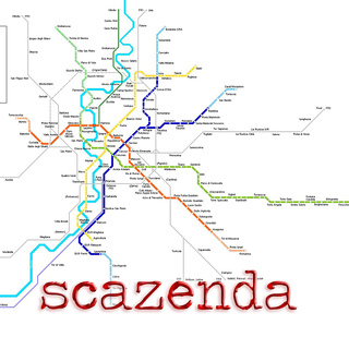 Rome-map-metro-big_copy_small2