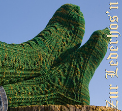 Zur_pair_full-text_1000p_ravelry_small