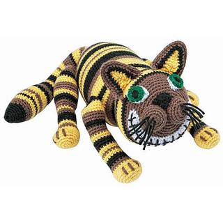 Cheshire_cat_small2