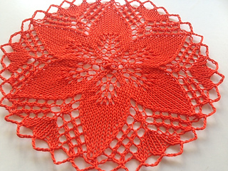 20140406lerke1doily2_small2