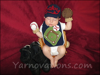 Baseball-outfit-4x6_small2