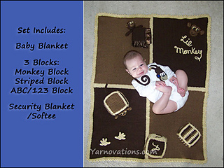 Set-with-baby_small2