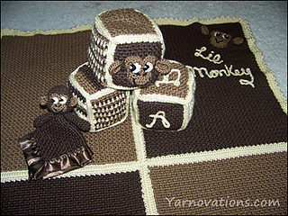 Lil-monkey-toy-set_small2
