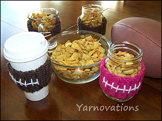 Party_mix_recipe_and_cozy_small2