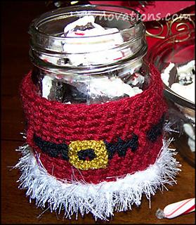 Santa-jar-close_small2