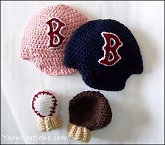 Boston-red-sox-baby-set_small