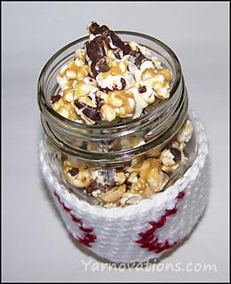 Jar-of-caramel-corn_small2