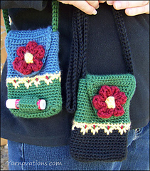 Two-purses_small