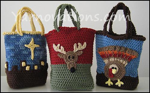 Holiday--gift-bags_medium
